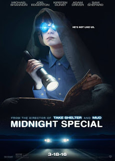 Download Film Midnight Special (2016) Subtitle Indonesia