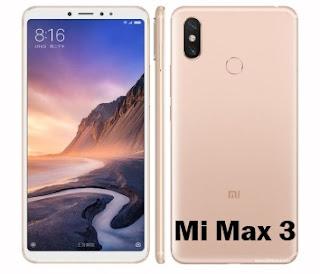 produk smartphone xiaomi yang mempunyai ukuran layar mulai  Smartphone Xiaomi Dengan Layar Mulai 5.9 inch Ke Atas