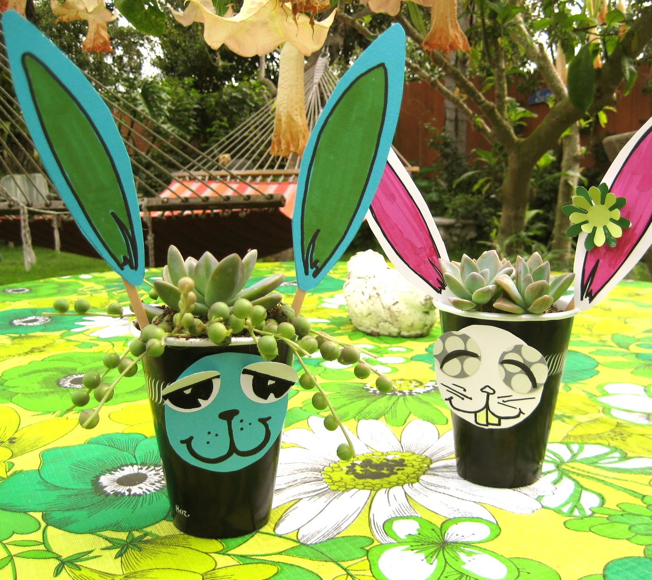 Easter Day Crafts Free Easter Crafts To Make