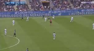 اون لاين مشاهدة مباراة ميلان وسبال بث مباشر 10-2-2018 الدوري الايطالي اليوم بدون تقطيع