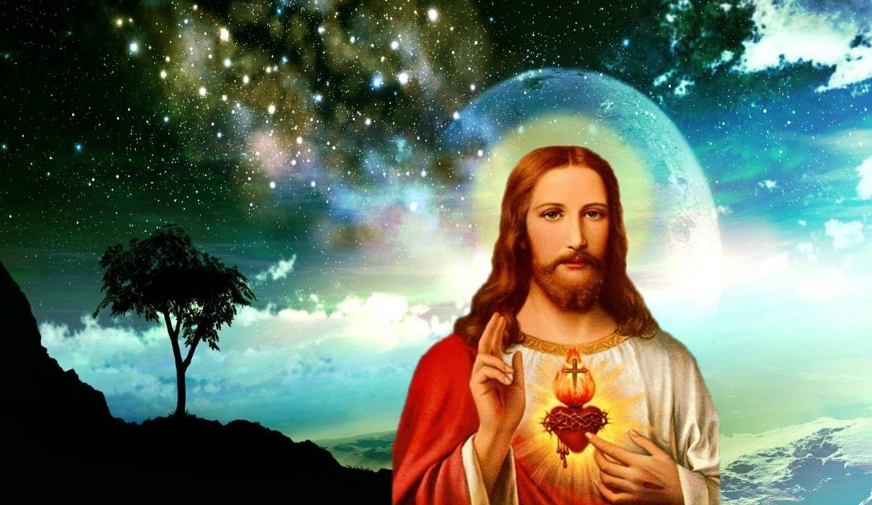 https://2.bp.blogspot.com/-zywJuHriF9g/WMHGPbZbpsI/AAAAAAAAABM/5d2XeR51U7AzucYiU_iwDLYRh-pyaiT1wCLcB/s1600/god-jesus-image-hd.jpg