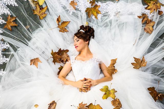 kado pernikahan unik
