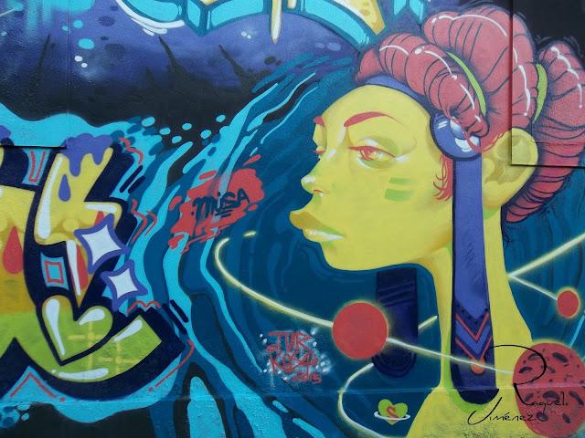 arte urbano,graffiti