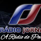 http://www.radiojornaldebarretos.com.br/?fbclid=IwAR04kb_ZnXQxM27aCd6Ti8ZOzsP4afRQSuIDGjn55V-ZKkBCCGdIhcbCTO4