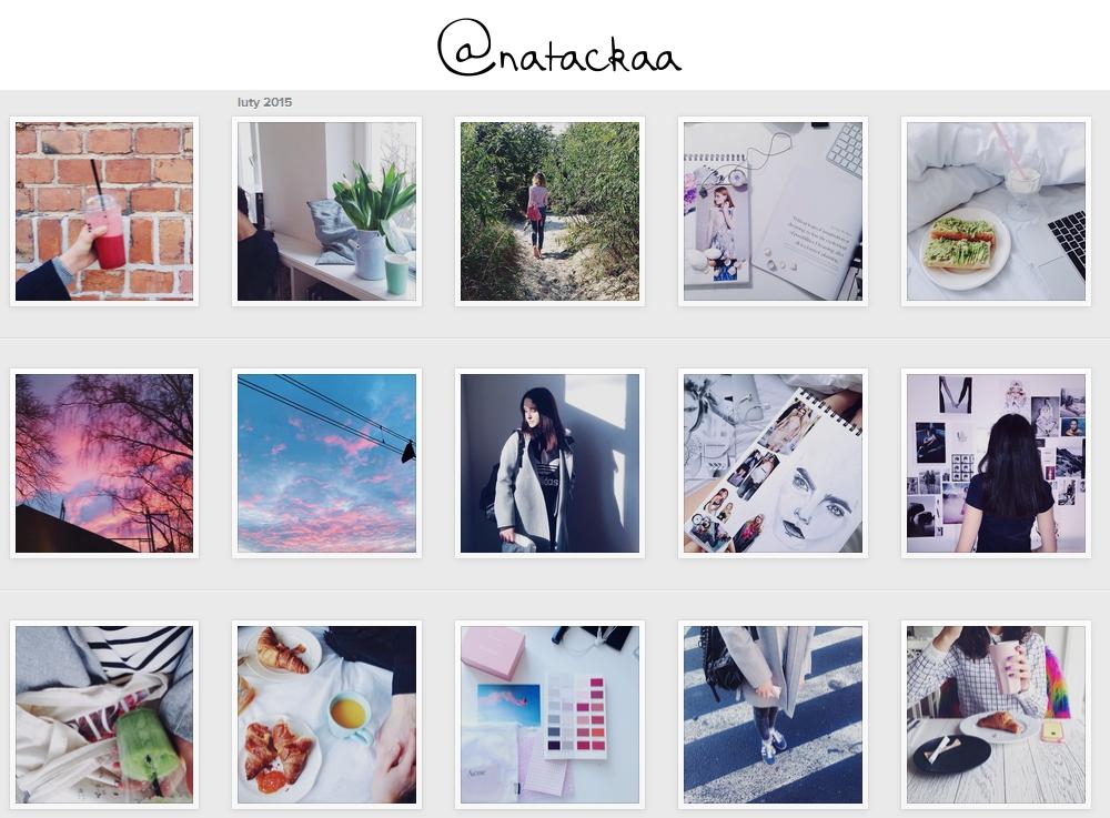 https://instagram.com/natackaa