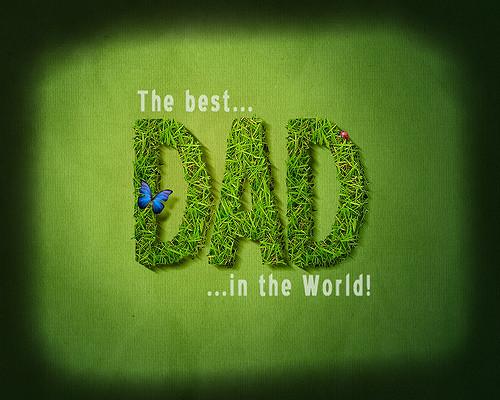 Father's Day In Nepal (बुवाको मुख हेर्ने दिन)