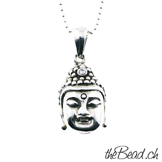 https://www.thebead.ch/product_info.php?info=p1556_silber-halskette-mit-buddha-anhaenger-.html