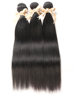 straight_hair_3_bundles_brazilian_remy_human_hair