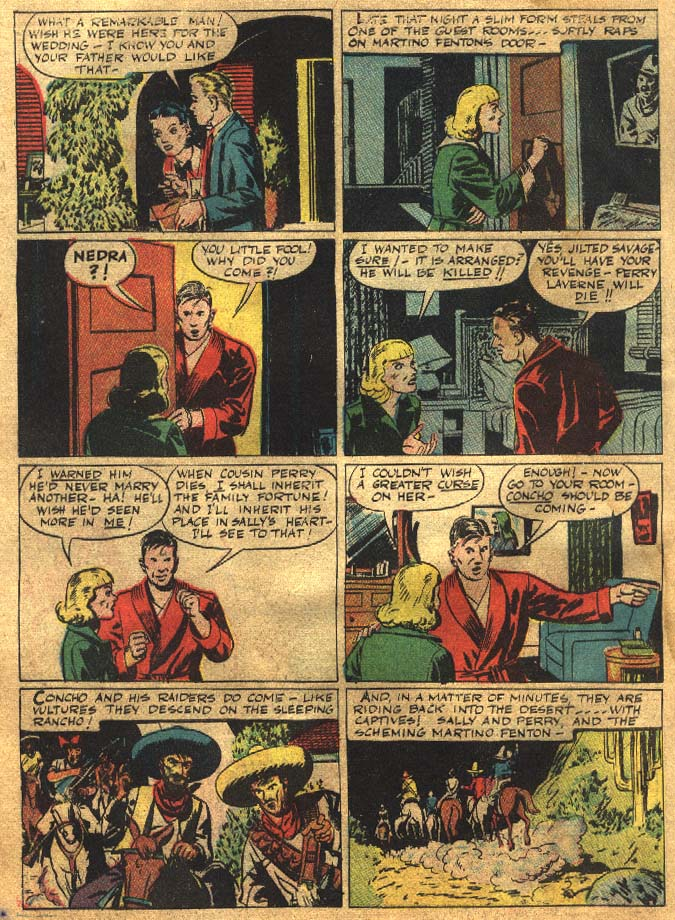 Action Comics (1938) 22 Page 49