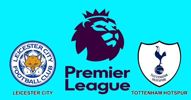 Prediksi Leicester City vs Tottenham Hotspur 29 November 2017