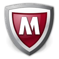 McAfee SuperDAT Update Free Download