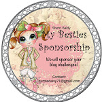 http://www.mybestiesshop.com/store/c1/Featured_Products.html