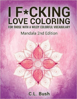 https://www.amazon.com/cking-Love-Coloring-Mandala-Stress/dp/1523750863/ref=la_B017OA7HV8_1_14?s=books&ie=UTF8&qid=1471278123&sr=1-14&refinements=p_82%3AB017OA7HV8