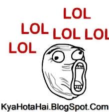 Lol Ka Matlab Kya Hota Hai Yeh Lol Kya Hota Hai Lol Meaning In ...