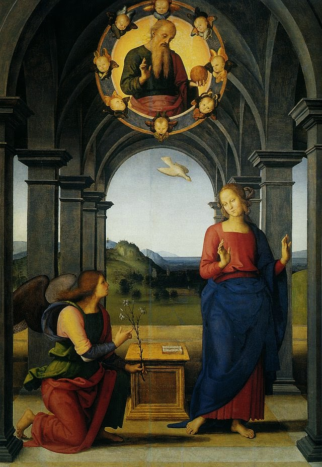 annonciation-pietro-perugino