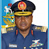 Chief of Air Staff in recruitment scandal as North allegedly gets 80 percent slot