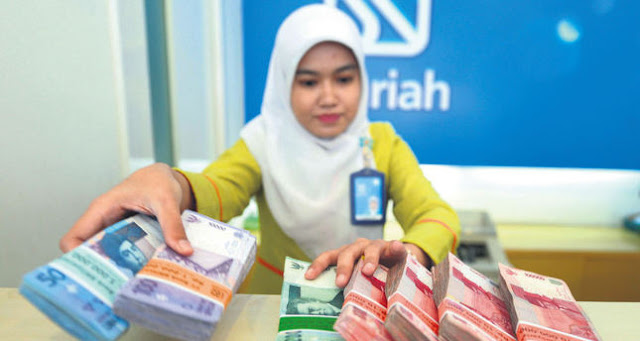 Teori Tentang Akad Dalam Perbankan Syariah