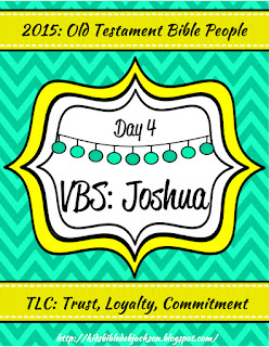 http://www.biblefunforkids.com/2015/07/tlc-vbs-day-4-joshua-walls-of-jericho.html