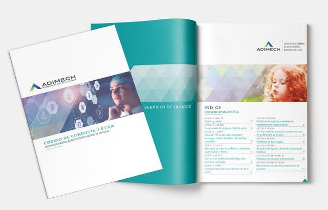 ADIMECH lanzará inédito código de ética en foro de negocios APEC