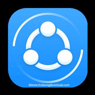 Shareit Pro Latest Version APK Free Download