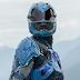 Um arco de seis filmes de Power Rangers está sendo planejado pela Saban