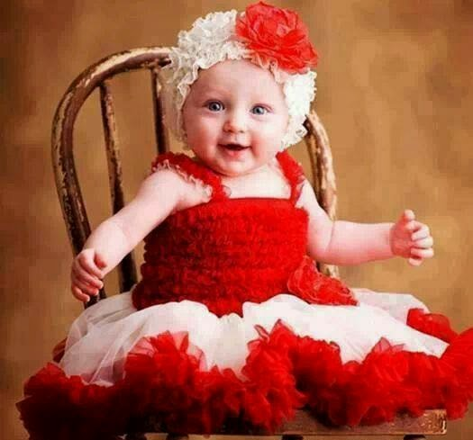 Cute Babies Pics For Facebook My Online Mela