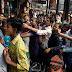بھارت میں نوٹوں کی تبدیلی، ہلاکتوں کا سبب بن گئی