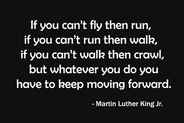 Martin Luther King Jr Inspirational and motivational  quotes e greeting cards and wishes