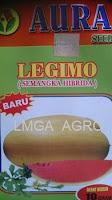 legimo, benih semangka legimo, semangka legimo