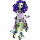 Monster High Amanita Nightshade Self-standing Signature Doll