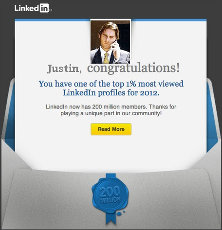 How to Become A LinkedIn Influencer