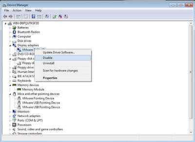 13 Cara Mudah Mempercepat Boot Windows 7