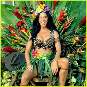 free download english song roar by katy perry mp3