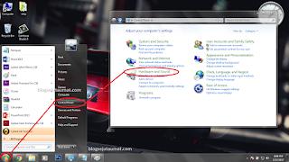 Cara-Mudah-Setting-Autoplay-Autorun-pada-Windows