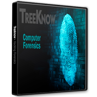 Treeknow - Hacking Forensics