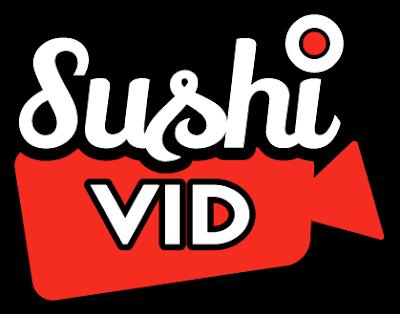 Apa Itu SushiVid? Saya Pun Dah Terjebak!