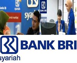 Lowongan Kerja Fresh Graduate/ Experience IT Officer Program PT. Bank BRI Syariah Februari 2017