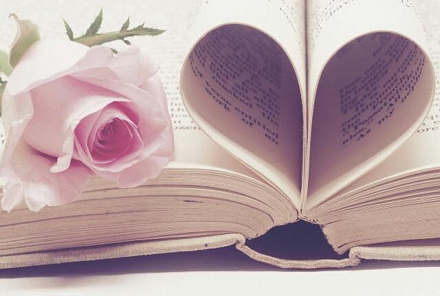 O Miłości...