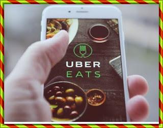 pareri uber eats romania program livrari la domiciliu