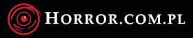 Horror Online