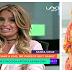 VÍDEO: Argentina se declara admiradora de Evo y le encantaría conocerlo