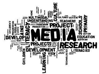 Media Massa Berbasis Internet, Peluang Atau Ancaman?