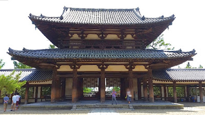 人文研究見聞録:法隆寺の謎