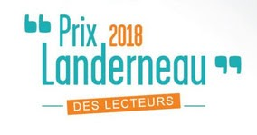 Image result for logo prix landerneau 2018