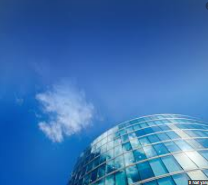 Latar Belakang, Tujuan dan Manfaat Menciptakan Usaha Bisnis (perusahaan) bagi pemilik usaha, masyarakat dan pemerintah