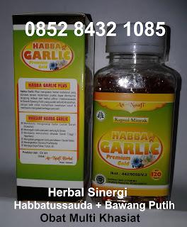 Cara OBAT ALAMI menurunkan tekanan darah tinggi dengan resep herbal