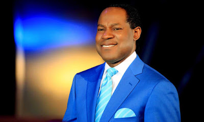 See Top Ten (10) Richest Pastors In The World 2018
