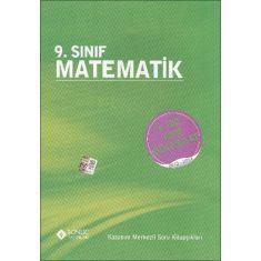 Sonuç 9.Sınıf Matematik Set