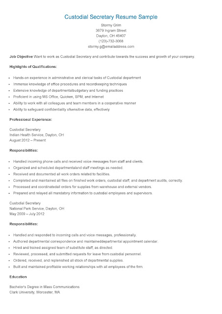 Submit a Paper to the International Journal of Web Services Research - resume objectives samples