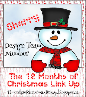 http://12monthsofchristmaslinkup.blogspot.ca/